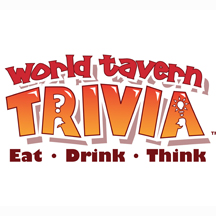 World Tavern Trivia